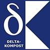 Delta-Kompost Dünger GmbH